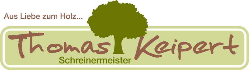 Schreinerei-Rheinbach